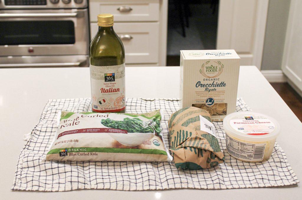 sausage-kale-pasta-recipe